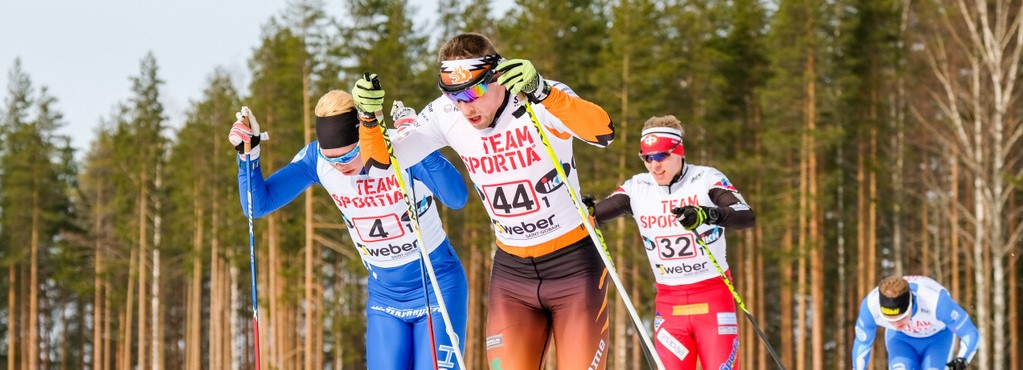 Suomen Cup Tulokset